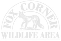 Fox Corner Wildlife Area - Watermark logo